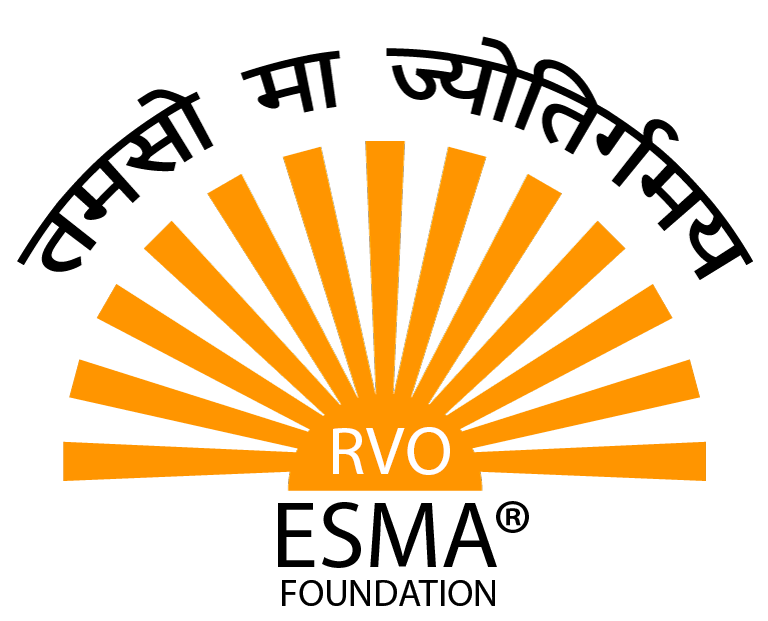 RVO Estate Managers & Appraisers Foundation | IBBI RECOGNISED RVO